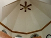 bedroom-ceiling-philomath