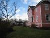 albany-home-renovations