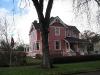 philomath-home-renovations