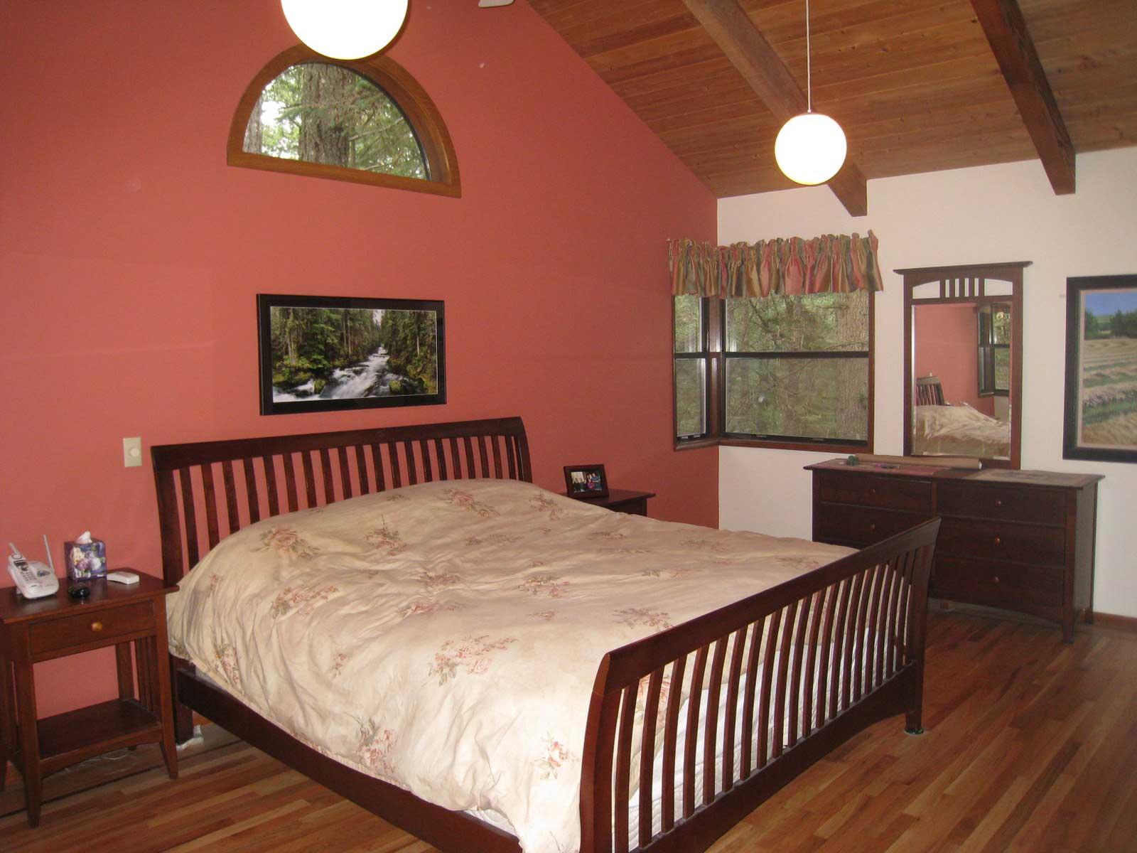 bedroom remodeling corvallis
