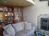 corvallis-interior-remodeling
