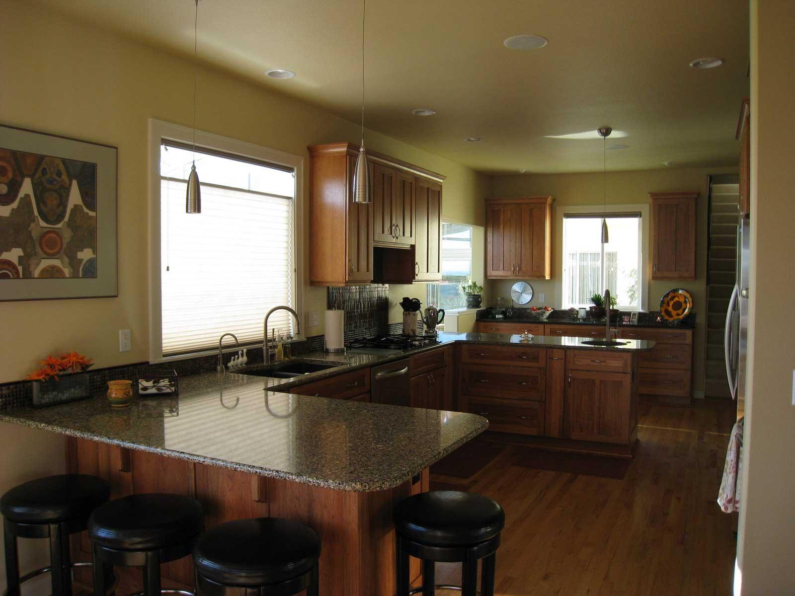 Kitchen Remodeling 1600 x 1200 · 115 kB · jpeg