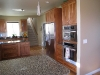 new-kitchen-remodeling