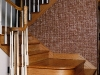 curved-banisters