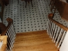 stairs-and-tile