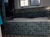 bathroom-tiling