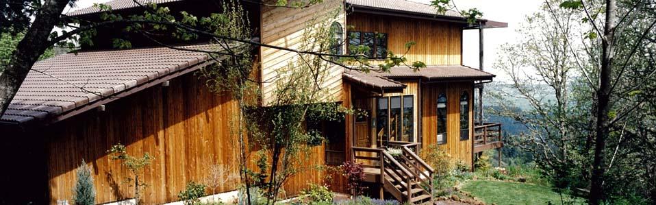 rural-home